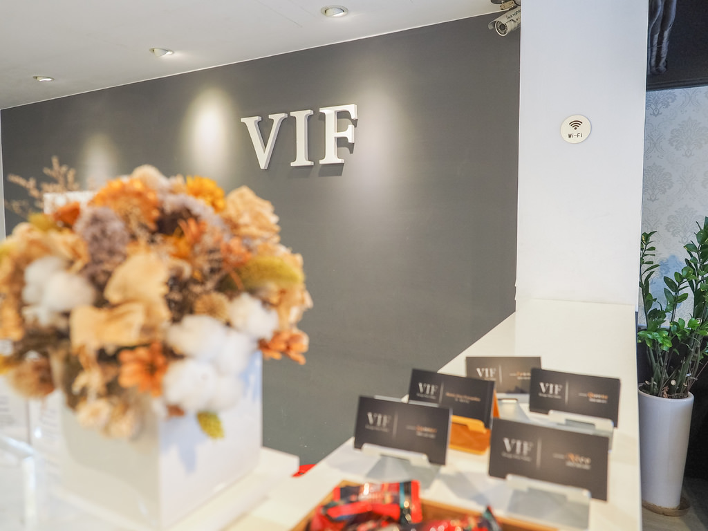 VIF hair salon3.jpg