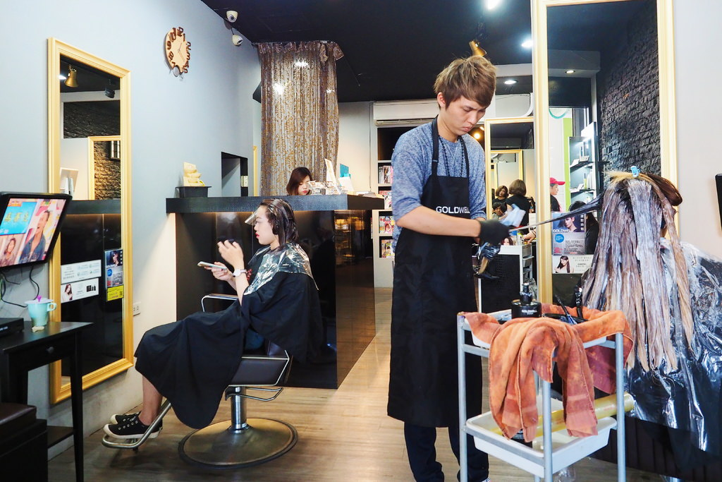 Bravo Hair salon5.jpg