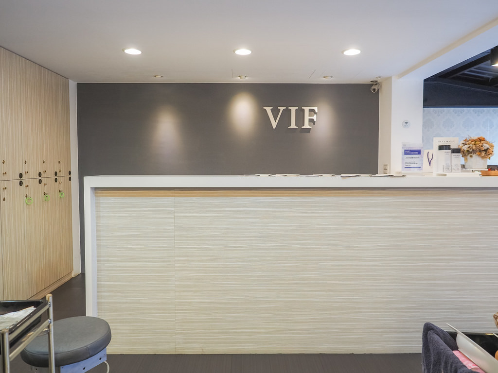 VIF hair salon2.jpg