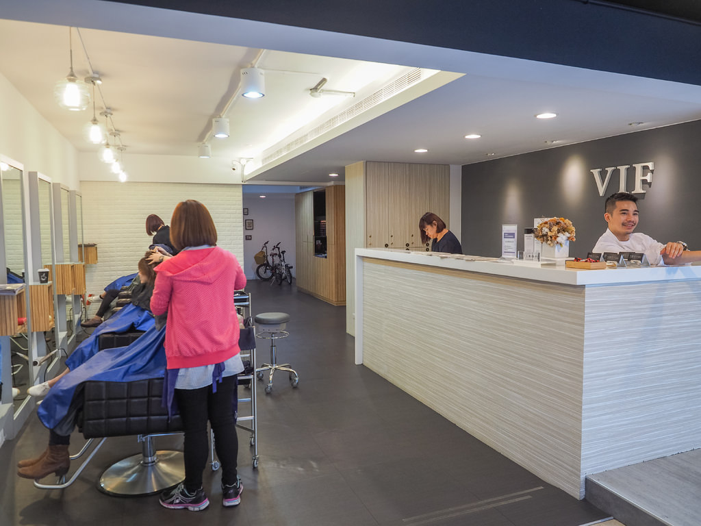 VIF hair salon4.jpg